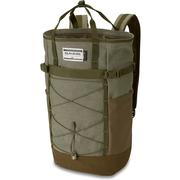 Dakine Wonder Cinch 21L Backpack R2R OLIVE