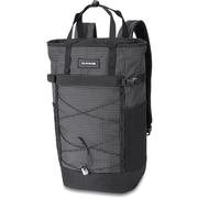 Dakine Wonder Cinch 21L Backpack RINCON LL