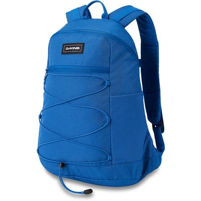 Dakine Wonder 18L Backpack