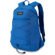 Dakine Wonder 18L Backpack COBALT BLUE
