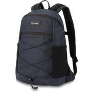 Dakine Wonder 18L Backpack NIGHT SKY
