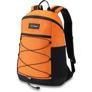 Dakine Wonder 18L Backpack ORANGE