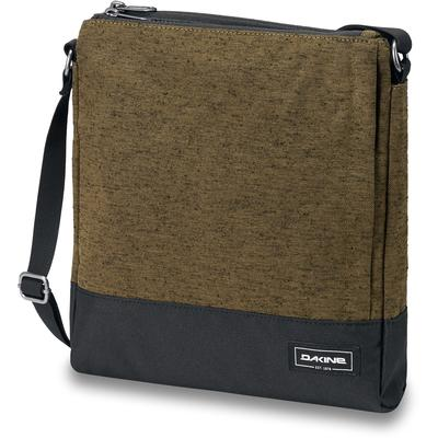 Dakine Jordy Crossbody Bag Women's