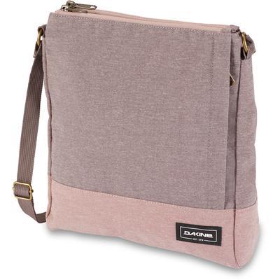Dakine Jordy Crossbody Bag Women's