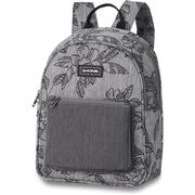 Dakine Essentials Mini 7L Backpack AZALEA