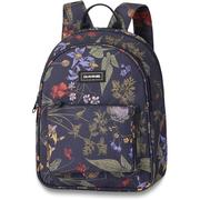 Dakine Essentials Mini 7L Backpack BOTANICS PET