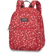 Dakine Essentials Mini 7L Backpack CRIMSON ROSE