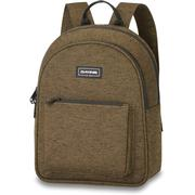 Dakine Essentials Mini 7L Backpack DARK OLIVE