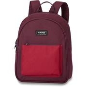 Dakine Essentials Mini 7L Backpack GARNET SHADOW