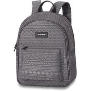 Dakine Essentials Mini 7L Backpack HOXTON