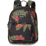 Dakine Essentials Mini 7L Backpack JUNGLE PALM