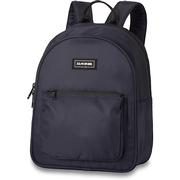 Dakine Essentials Mini 7L Backpack NIGHT SKY NYLON