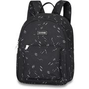 Dakine Essentials Mini 7L Backpack SLASH DOT