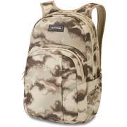 Dakine Campus Premium 28L Backpack ASHCROFT CAMO