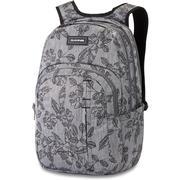 Dakine Campus Premium 28L Backpack AZALEA
