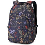 Dakine Campus Premium 28L Backpack BOTANICS PET