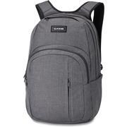 Dakine Campus Premium 28L Backpack CARBON II