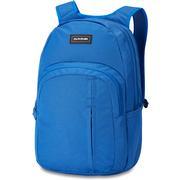 Dakine Campus Premium 28L Backpack COBALT BLUE