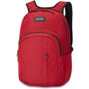 Dakine Campus Premium 28L Backpack CRIMSON RED