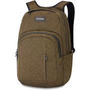 Dakine Campus Premium 28L Backpack DARK OLIVE