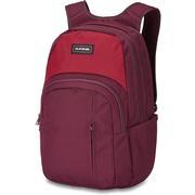 Dakine Campus Premium 28L Backpack GARNET SHADOW