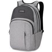 Dakine Campus Premium 28L Backpack GREYSCALE