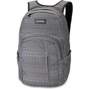 Dakine Campus Premium 28L Backpack HOXTON