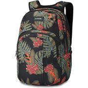 Dakine Campus Premium 28L Backpack JUNGLE PALM