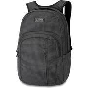 Dakine Campus Premium 28L Backpack RINCON LL