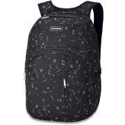 Dakine Campus Premium 28L Backpack SLASH DOT