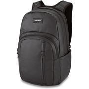 Dakine Campus Premium 28L Backpack SQUALL II