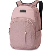 Dakine Campus Premium 28L Backpack WOODROSE
