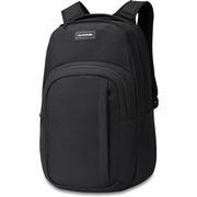 Dakine Campus L 33L Backpack BLACK II