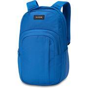 Dakine Campus L 33L Backpack COBALT BLUE
