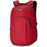Dakine Campus L 33L Backpack CRIMSON RED