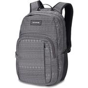 Dakine Campus M 25L Backpack HOXTON