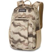 Dakine Campus S 18L Backpack ASHCROFT CAMO
