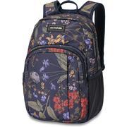 Dakine Campus S 18L Backpack BOTANICS PET