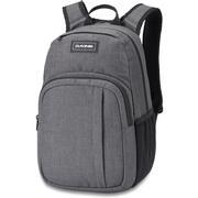 Dakine Campus S 18L Backpack CARBON II