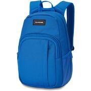 Dakine Campus S 18L Backpack COBALT BLUE