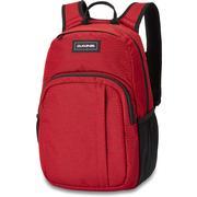 Dakine Campus S 18L Backpack CRIMSON RED