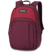 Dakine Campus S 18L Backpack GARNET SHADOW