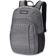 Dakine Campus S 18L Backpack HOXTON