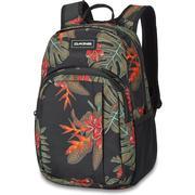 Dakine Campus S 18L Backpack JUNGLE PALM