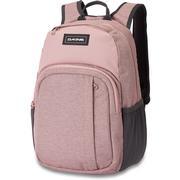 Dakine Campus S 18L Backpack WOODROSE