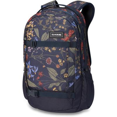 Dakine Mission 25L Backpack Women's