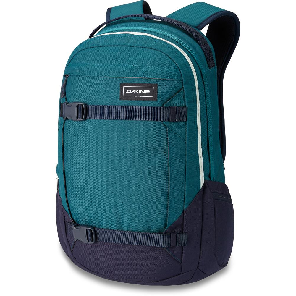 Dakine Mission 25l Backpack Women's