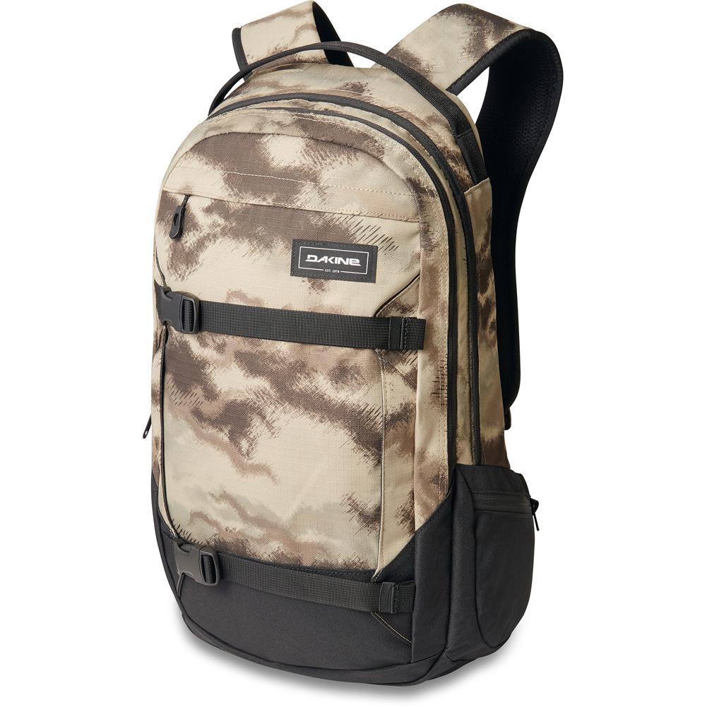 Dakine Mission 25l Backpack Men's