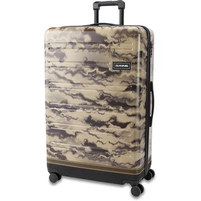 Dakine Concourse Hardside Large Luggage