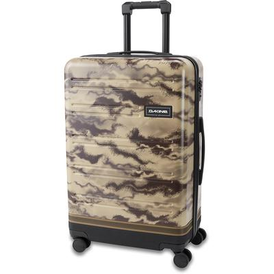 Dakine Concourse Hardside Medium Luggage